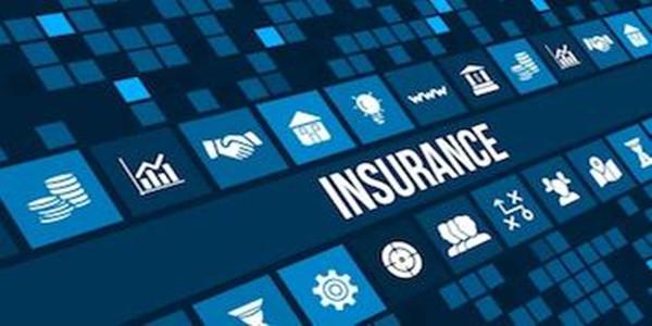 互联网巨头入场保险业 推动保险中介创新变革