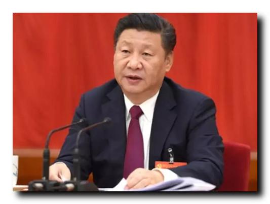 十九大报告:实施健康中国战略  加强和创新社会治理